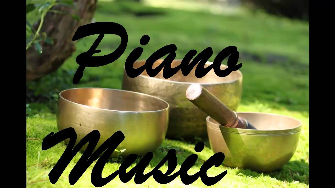 3 HOURS Of The Best Relaxing Romantic Piano Music