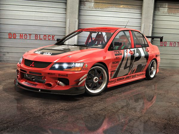 Iphone Wallpapers Evolutionm Net With Images Mitsubishi Evo