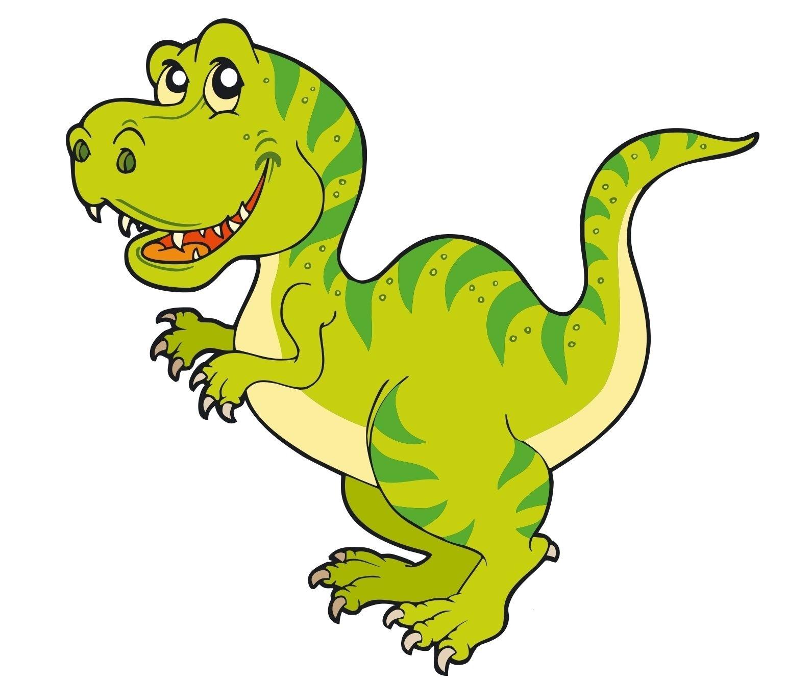 Gross Image 950285 1 Jpg 1591 1339 Clipart Schultute Dinosaurier Tyrannosaurus
