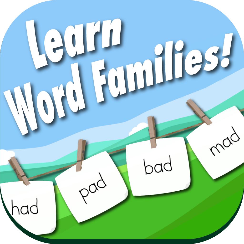 Worksheetfun Cvc Words