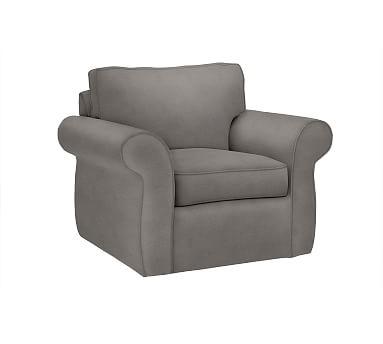 Pearce Roll Arm Furniture Slipcovers Furniture