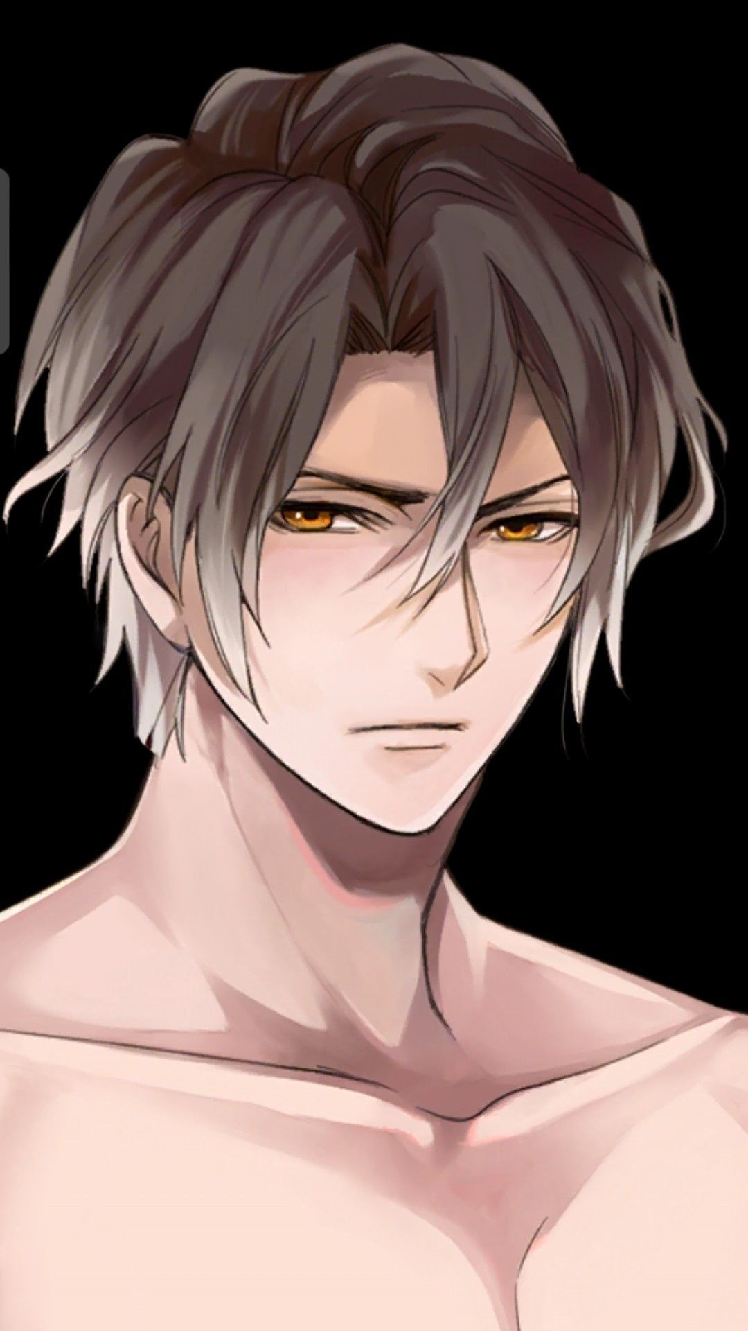 Handsome Anime Face : handsome, anime, Erika, Falcon, Gaming, Stuff, Handsome, Anime,, Anime, Eyes,