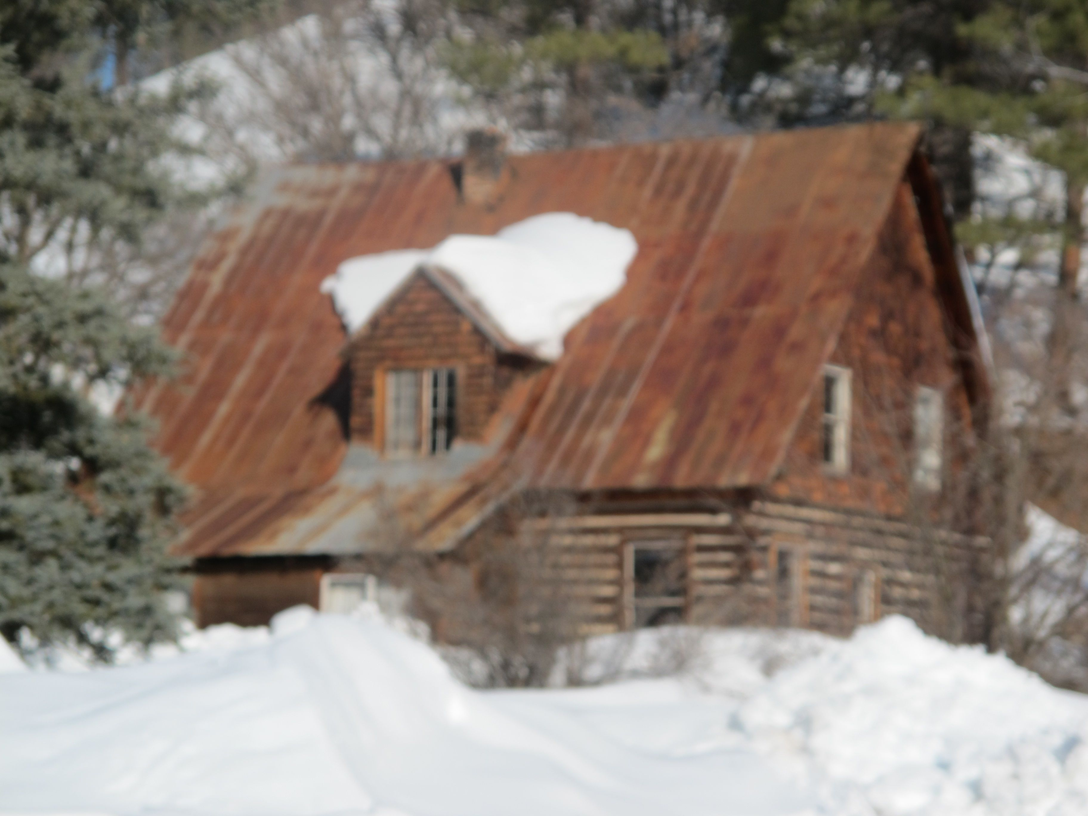 Rustic Beauty Old Homestead At Destination Ranch In Durango Co The Movie City Slickers Was Filmed Here Http Colorado Ranch Land For Sale Mountain Homes