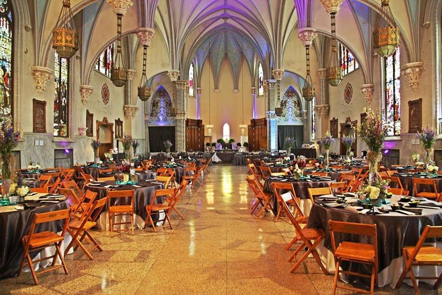 The Grand Halle Johnstown Pa Wedding Venue Pa Wedding Venues Johnstown Venues