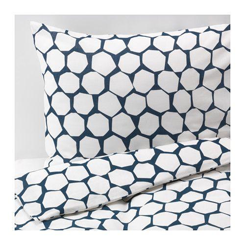 Mobel Einrichtungsideen Fur Dein Zuhause Bettwasche Gunstig