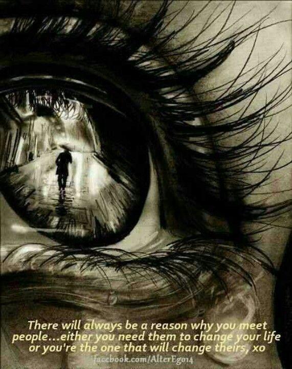 Eye need you