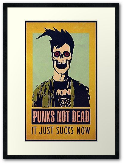 Pin by bobby g on punk rock metal pinterest punk punk rock and printing