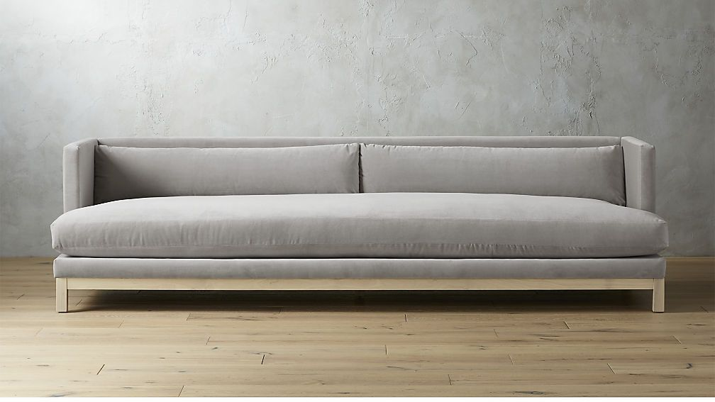 Bravashrkskngryvlvtltfrmshf18 1x1 Furniture Design Furniture Design Modern Grey Velvet Sofa