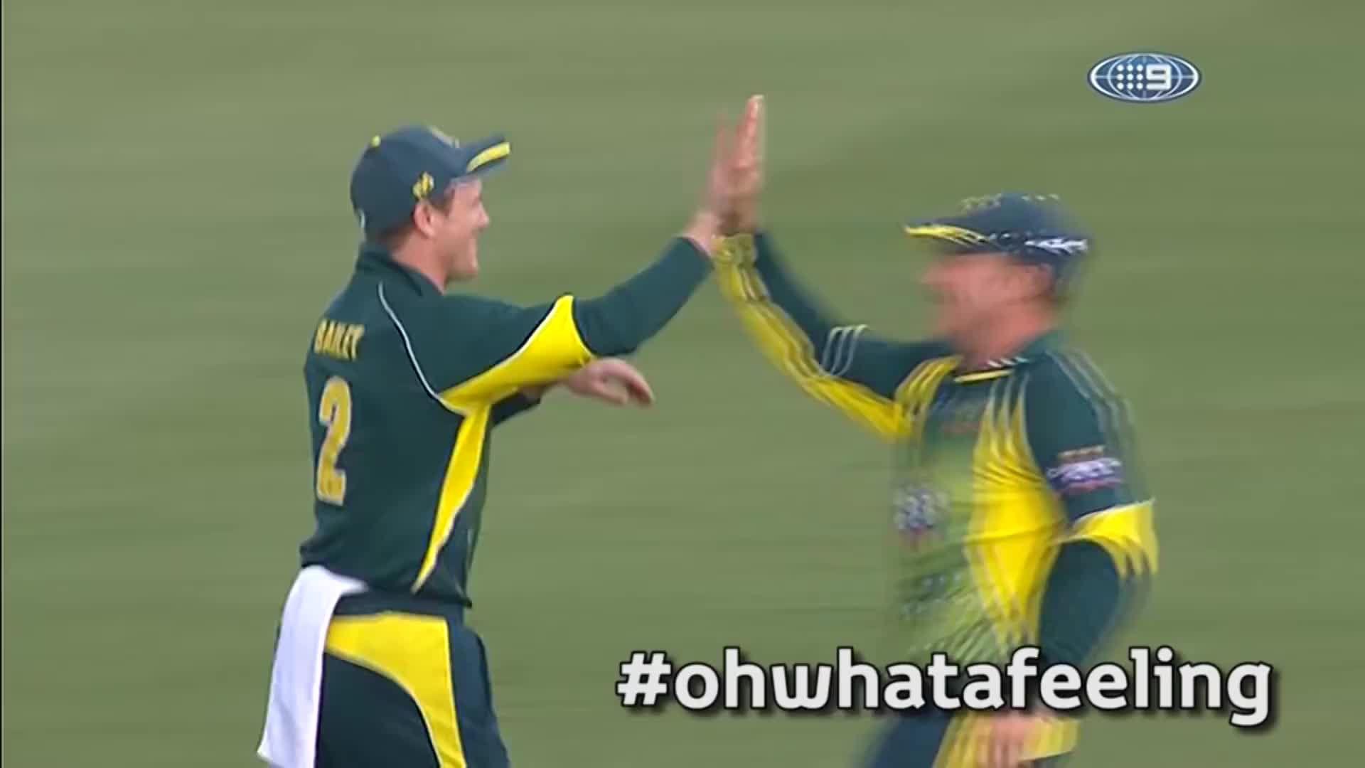 Pin On Wonderful Cricket Video