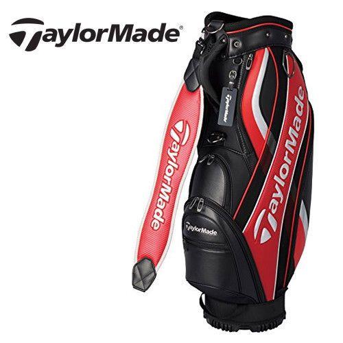 28++ Backpack golf club bag info