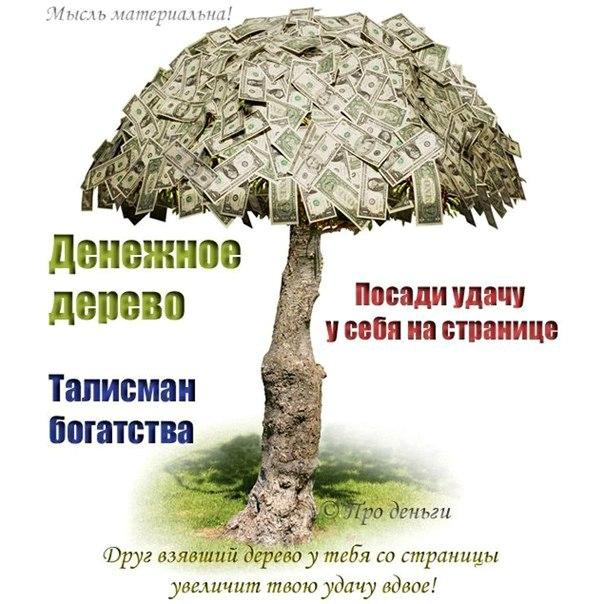 стихи про денежное дерево поздравление трихинеллеза являются круглые