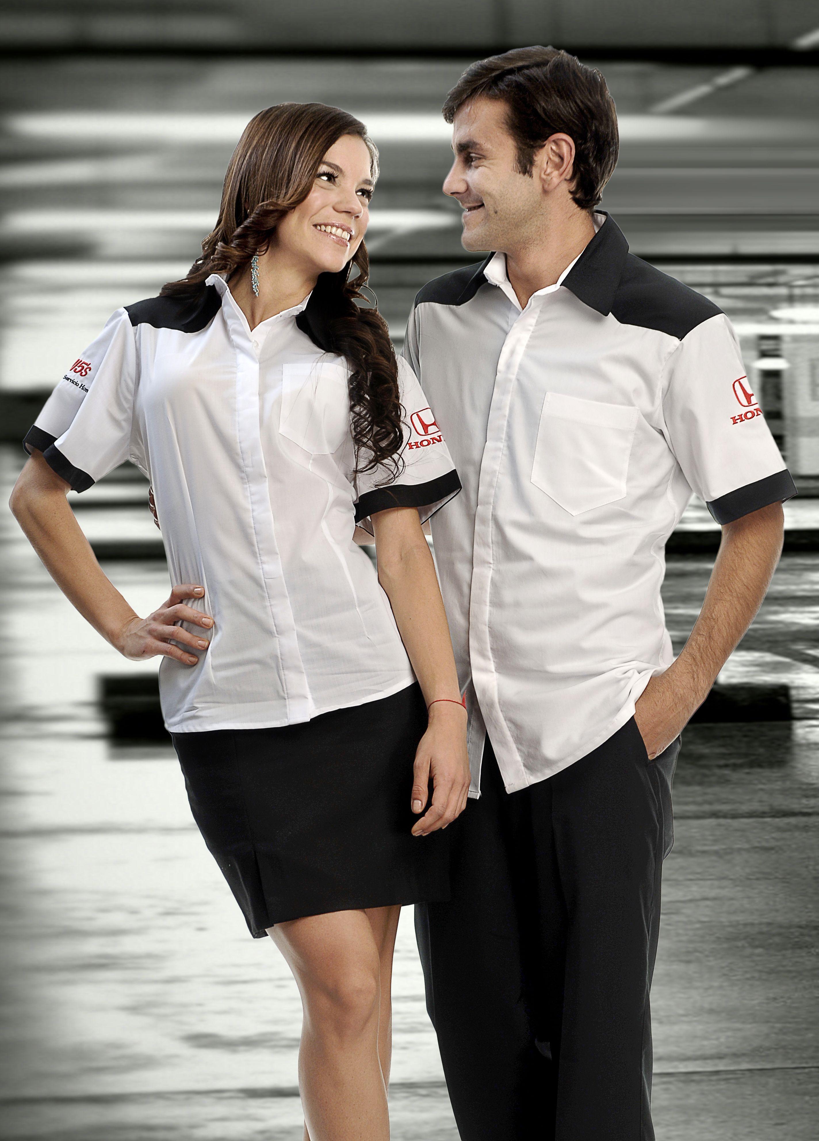 Site uniform de dating