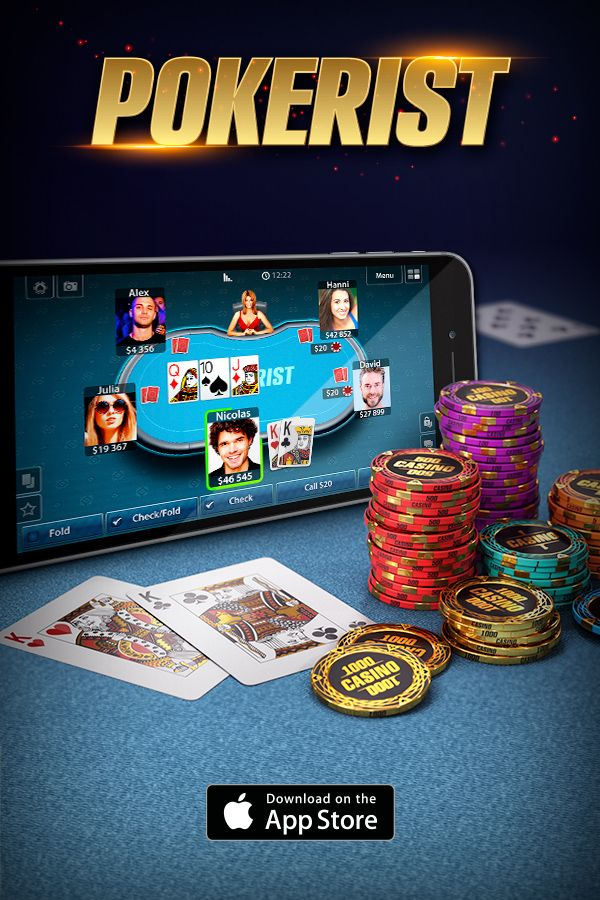 Find poker games app poker superstars invitational tournament