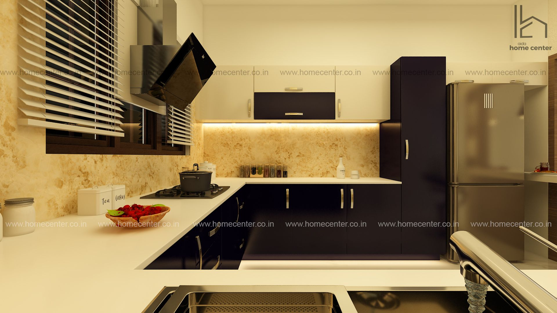 Best Interior Designers In Kottayam With Images Best Interior