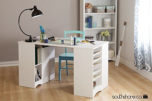 Craft Table With Storage What To For A 13 Year Old S Birthday Or Christmas Are Trendy And Por Gift Ideas Age