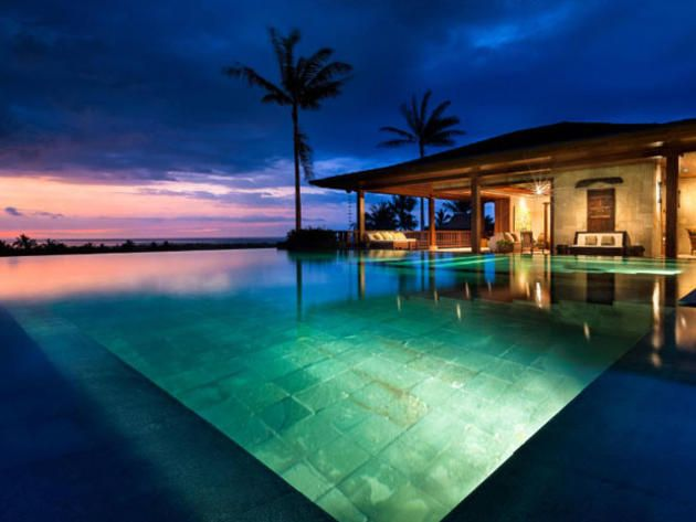 Beautiful Homes In Hawaii the best waterfront homes   the best waterfront homes   pinterest