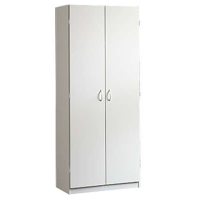 Great For Pantry In Kitchen Or Bedroom Storage Very Good Price White Storage Cabinets Tall Cabinet Storage Utility Storage Cabinet