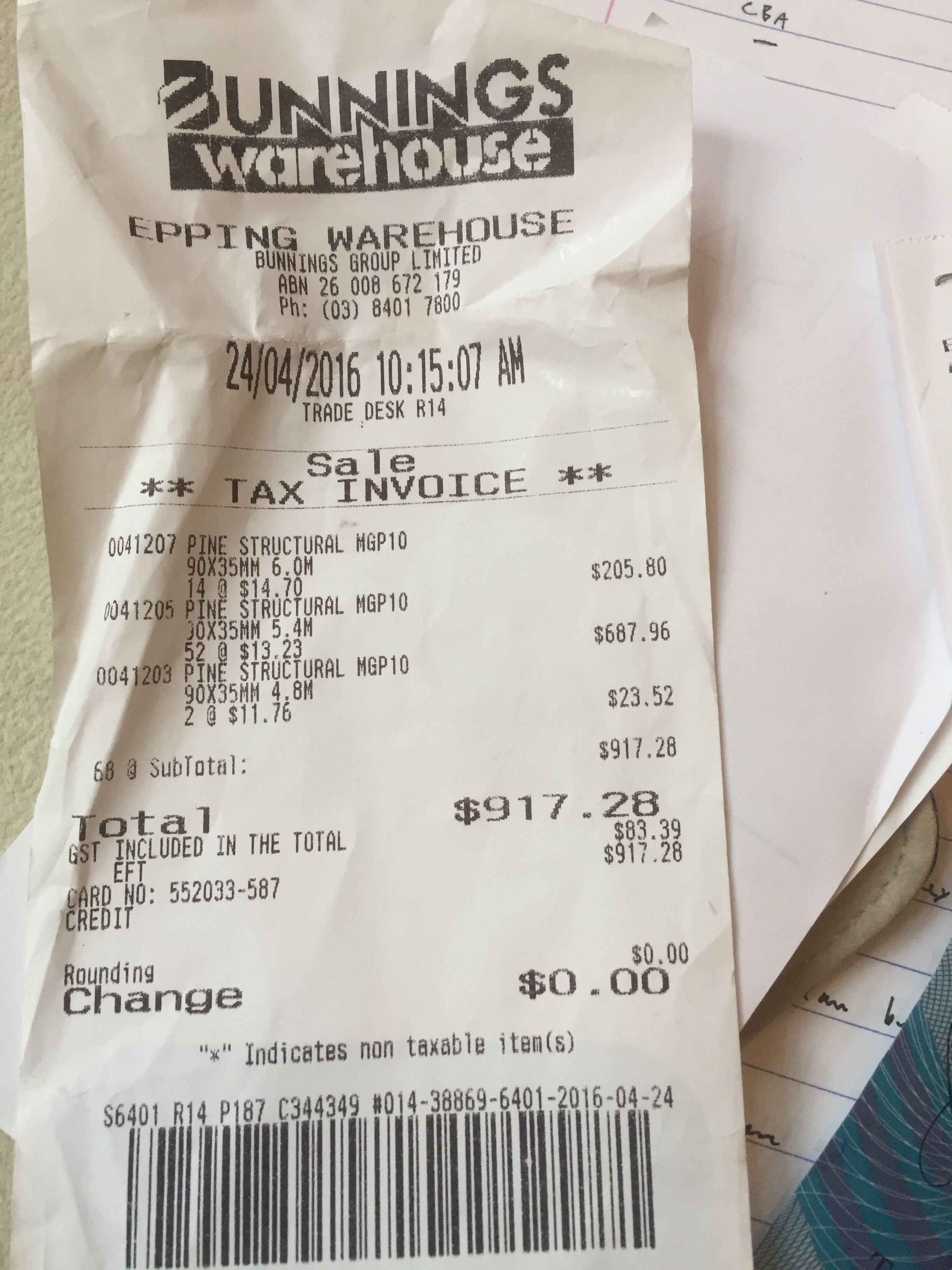 Pin By Sapple On Receipts 10 Things Receipts Personalized Items