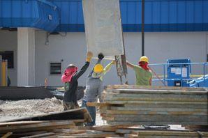 Construction Site Supervisor Job Description Duties Tasks And