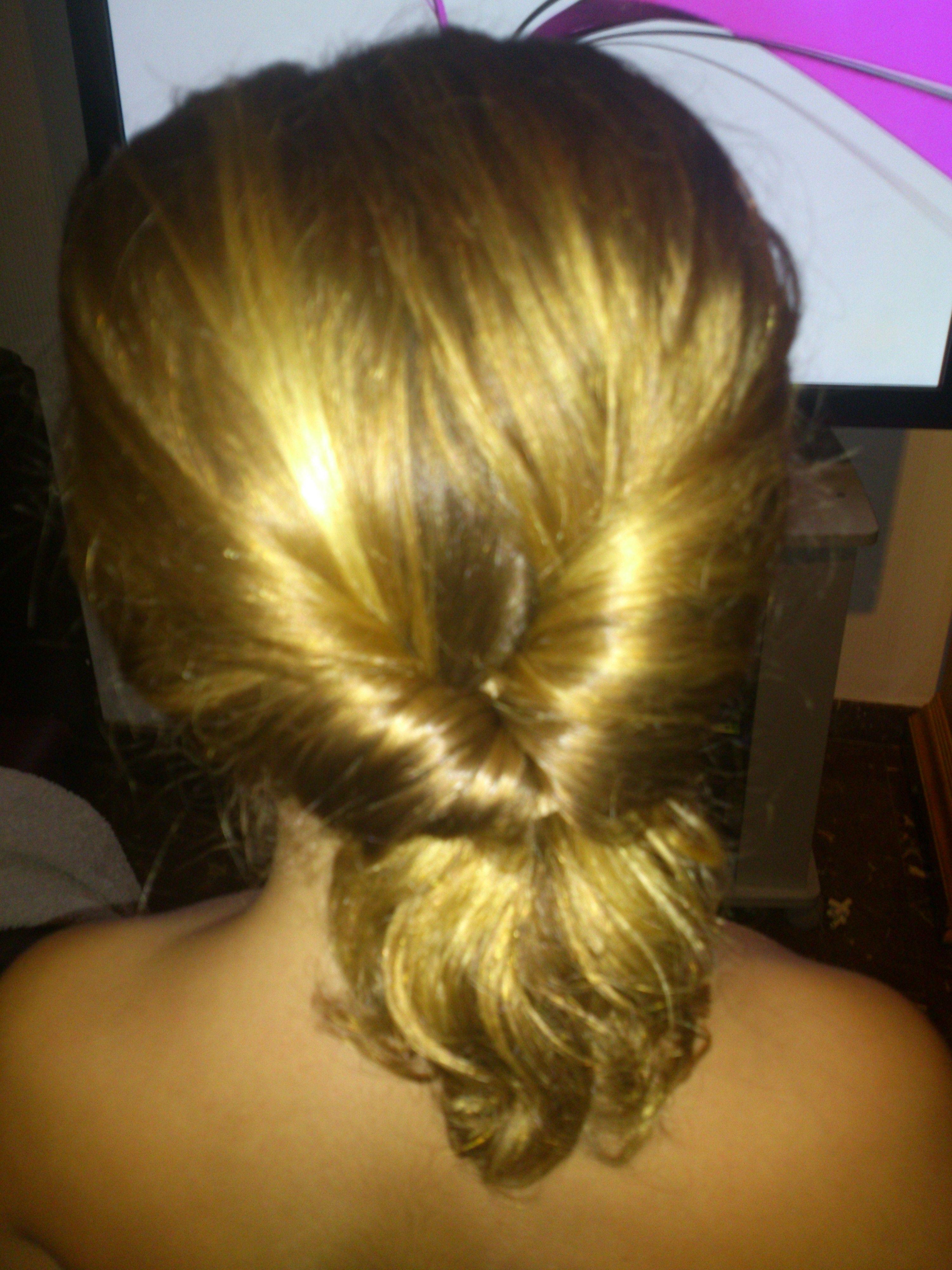 Bonito y sencillo peinados guapos Fotos de cortes de pelo tendencias - PEINADO   Peinados, Que guapo