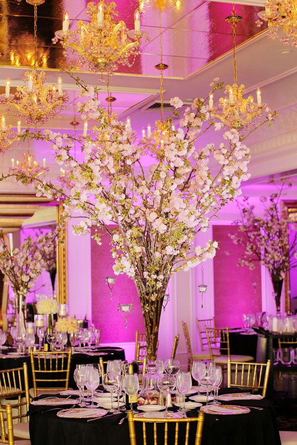 Woodland Park New Jersey Real Wedding Trendy Bride Magazine