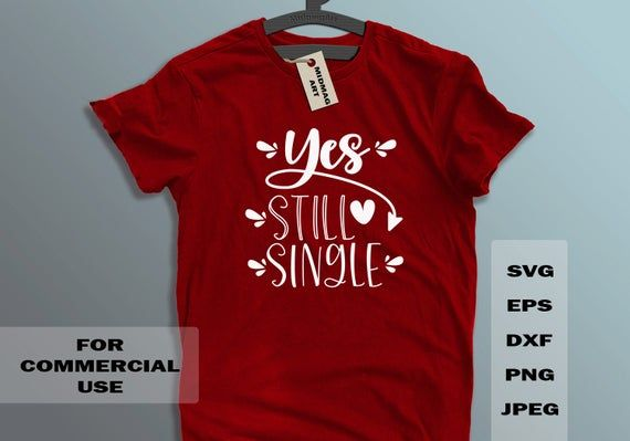Download Pin on Valentines svg