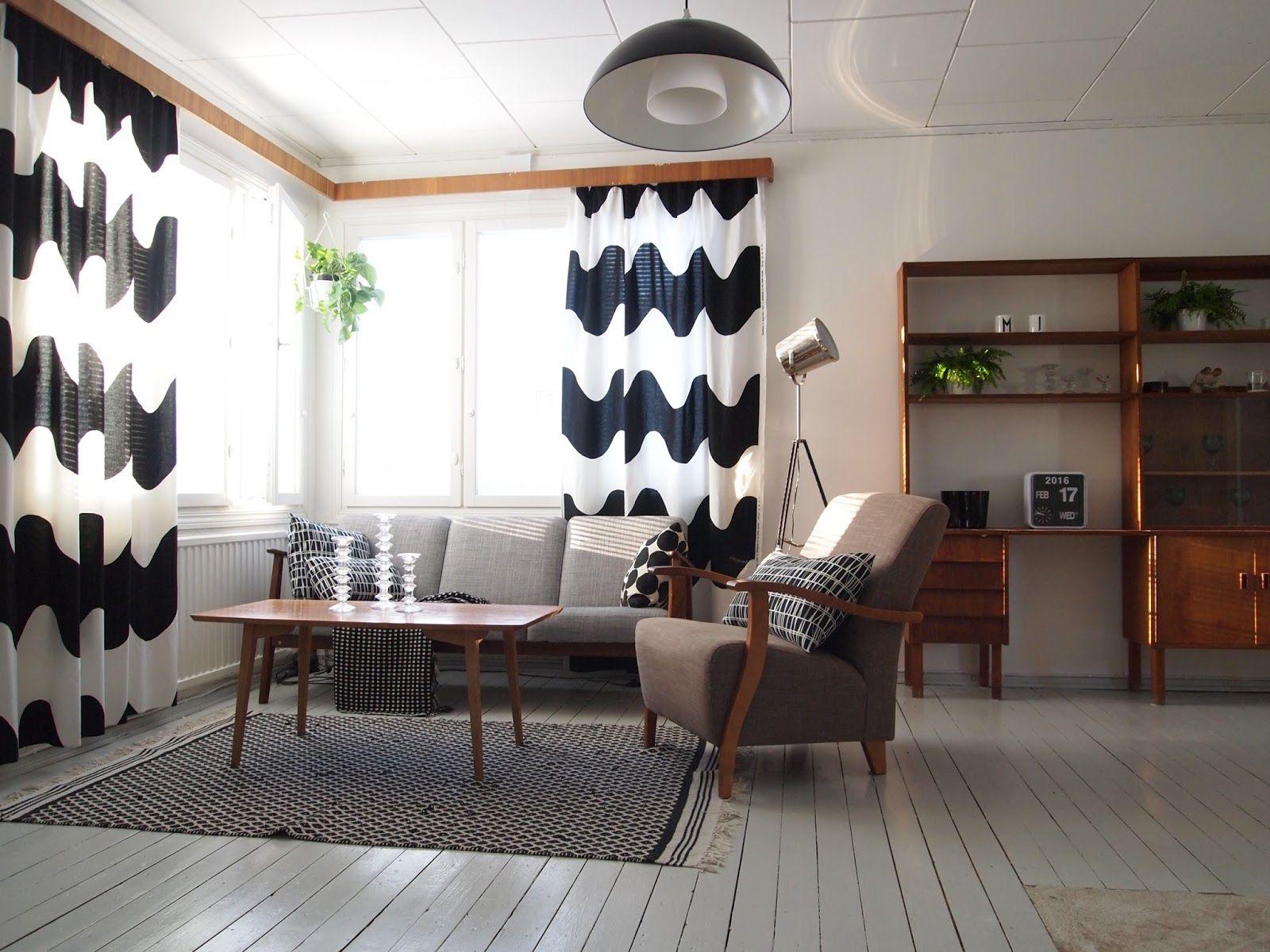 MiiMiin Koti: Uusi kirjahylly