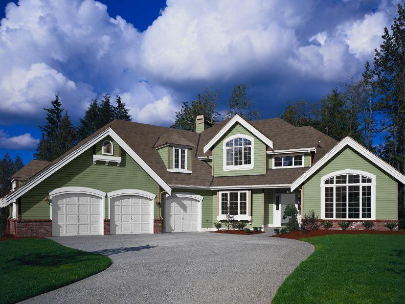 14 All Tex Home Improvement Services Ideas Home Improvement Kingwood Home