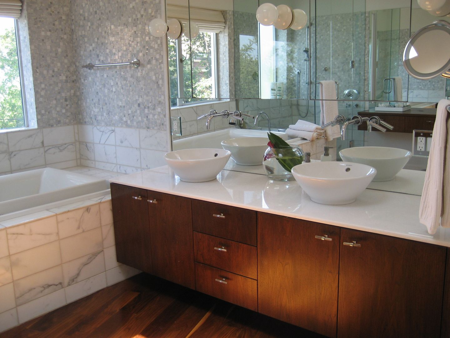 28 Awesome carrara marble countertops bathroom images Ideas for