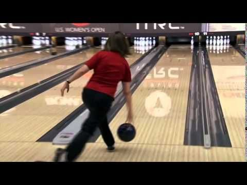 4 Spare Shooting Bowling Tips Bowling Ten