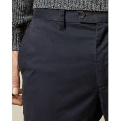 Photo of Chino-hose In Super-slim-fit Ted Baker
