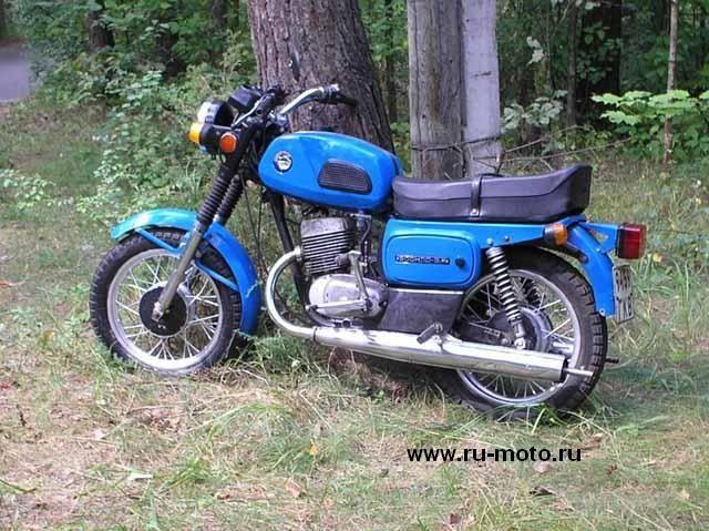 Мотоцикл-Восход 3М | Мотоцикл, Автомобиль и Автомобили