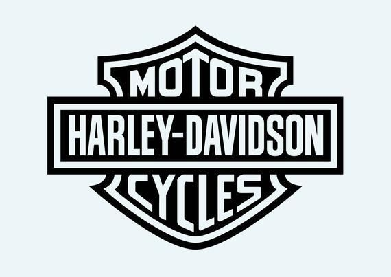 Harley Davidson Logo Svg Harley Davidson Logo Davidson Harley Logo Svg Harley Davidson Logo Svg Harley Dav In 2020 Harley Davidson Logo Harley Davidson Harley