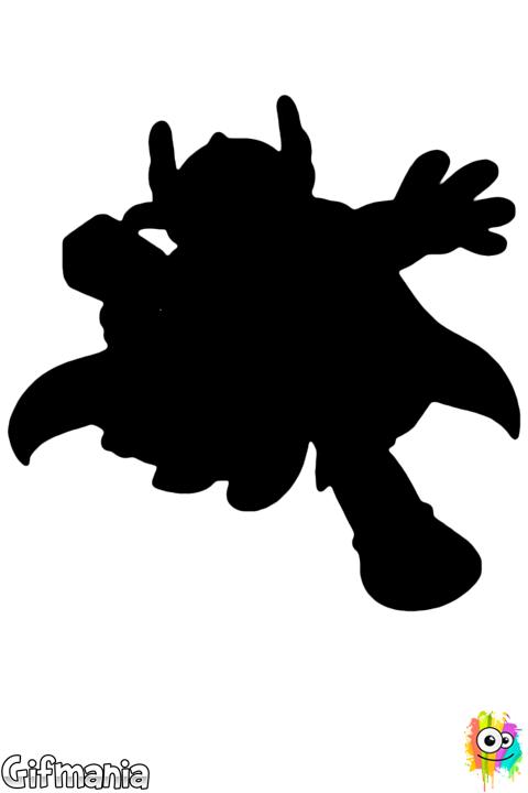 Thor niño #thor #dibujo #anime | Gifig Pins