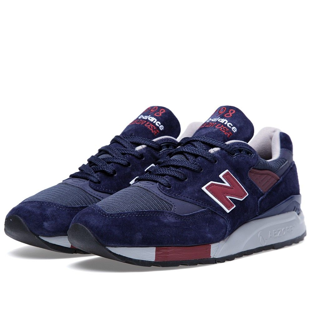 tenis new balance 574 tricolor nz
