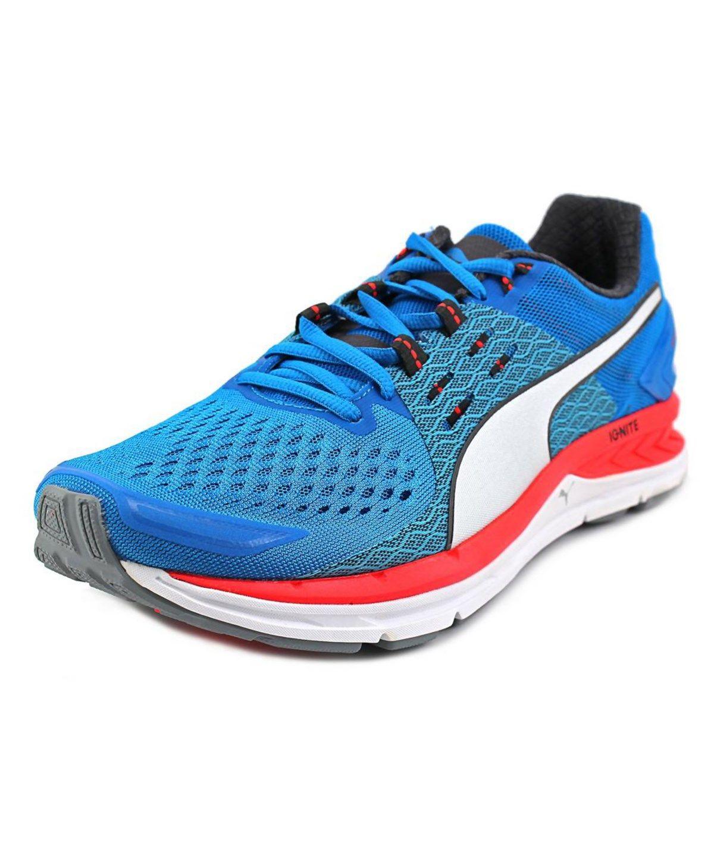 puma shoes 4d fitness evolution sacramento