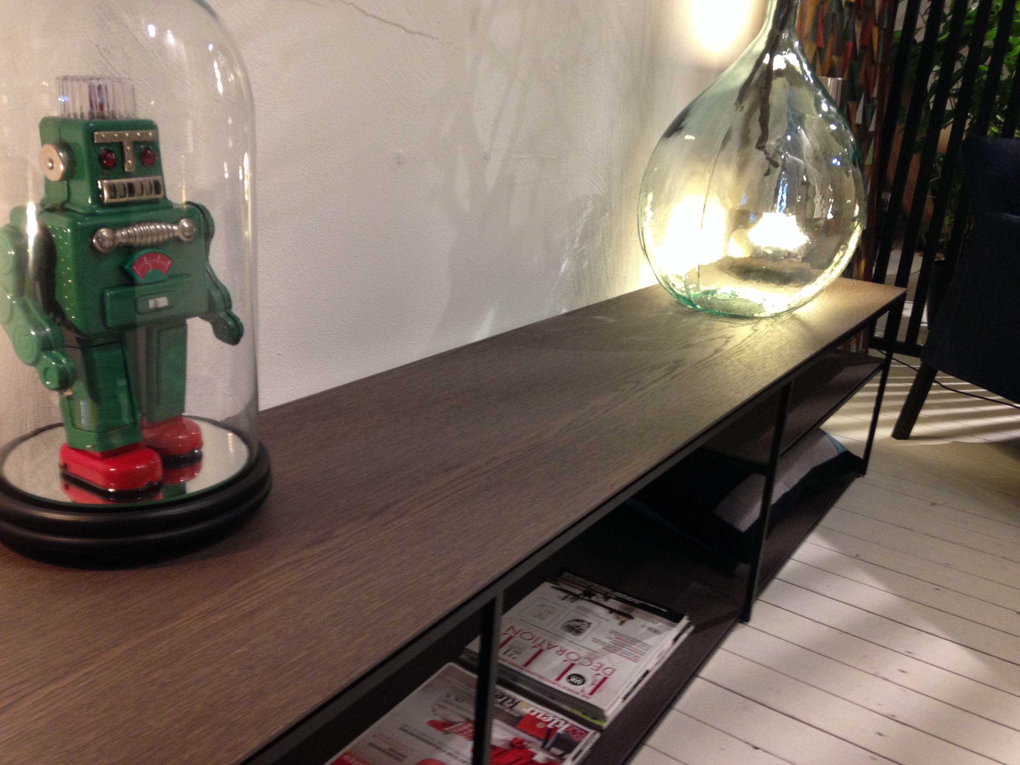 f99d307655c0b4085fc5ea2e2a51be63 Luxe De Fabriquer Table Basse Tactile Schème