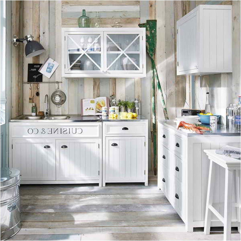 Plan De Travail En Stratifié Avis castorama meuble de cuisine cuisine at home de france oven