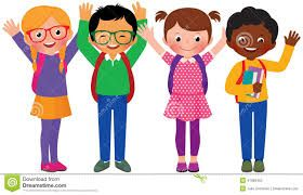 Image result for learning styles cartoon