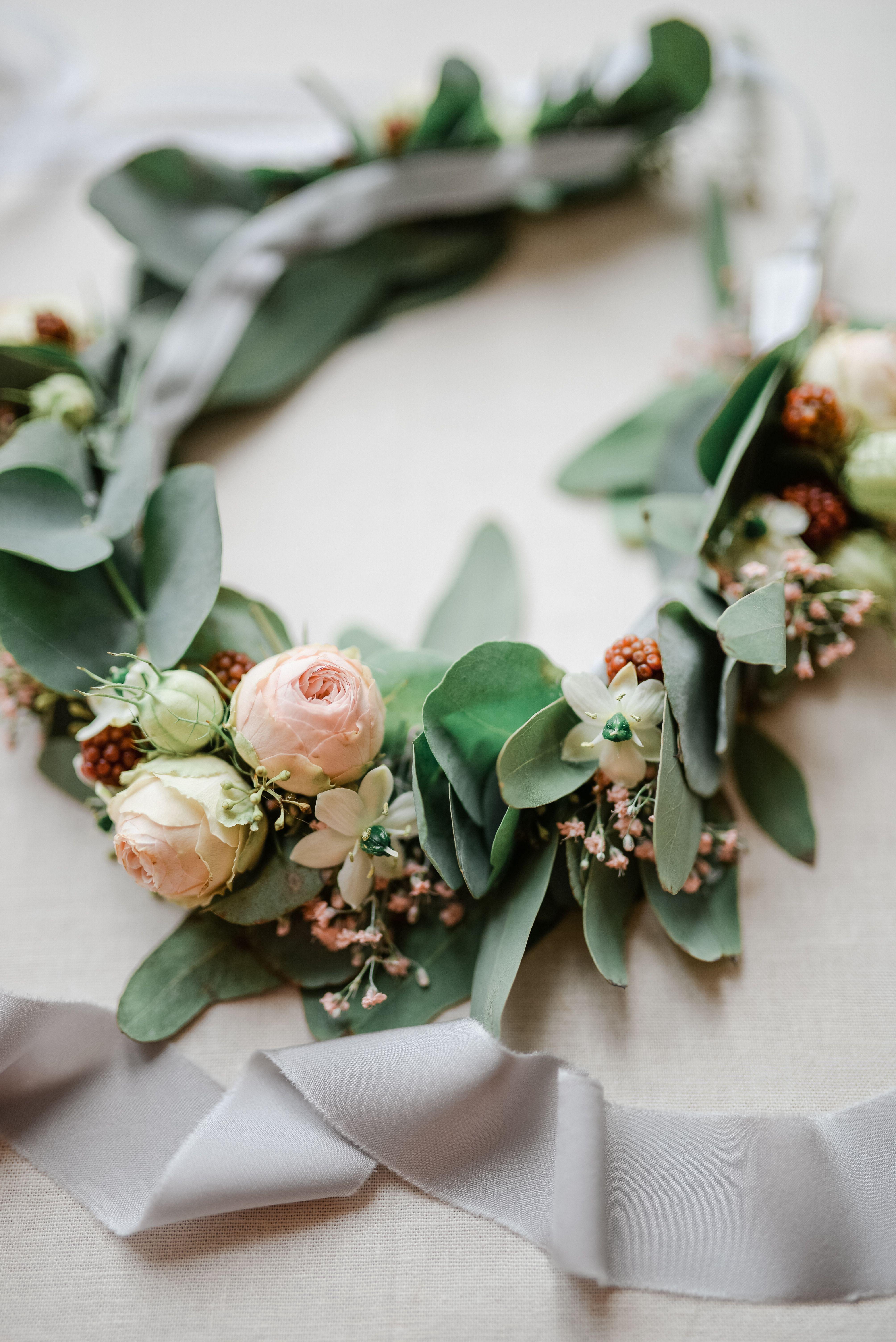 Best Of Weddings Anma Koy Photography Fine Art Weddings Blumen Hochzeit Haare Blumenkranz Hochzeit Blumenkranz Haare