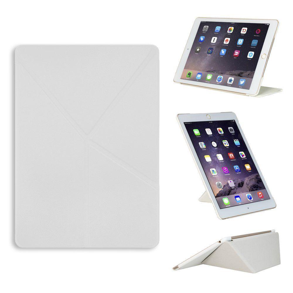 ozaki ipad air 2 cover  Amazon.com: iPad Air 2 Case - OZAKI O!coat Simple Horizontal ...