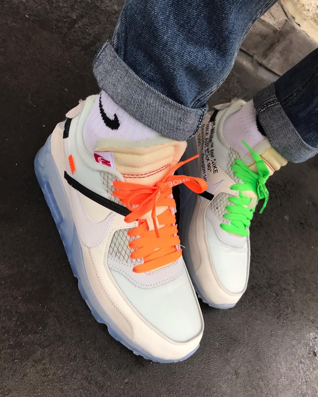 7d4d8e509 Watch the Best YouTube Videos Online - Happy Air Max Day #airmaxday2019  #offwhiteairmax90 #