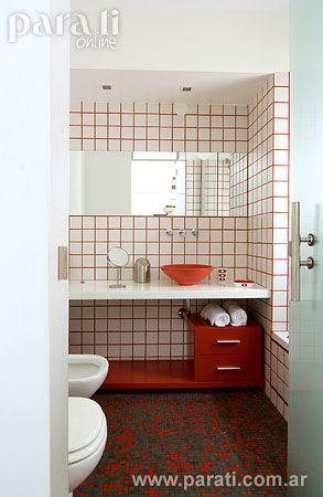 Pin de Romi Tauber en Mueble baño Pinterest Muebles bajo mesada