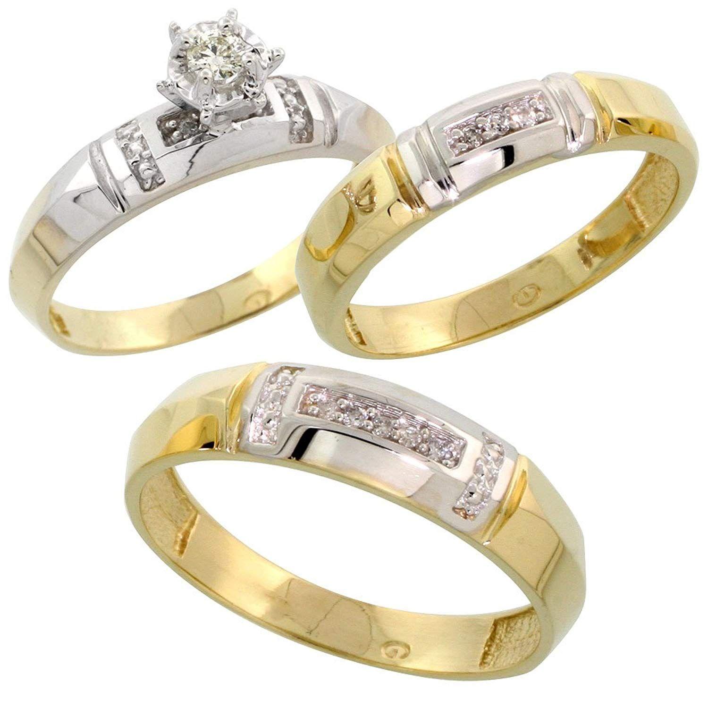 15++ Sterling silver 4mm mens wedding band information