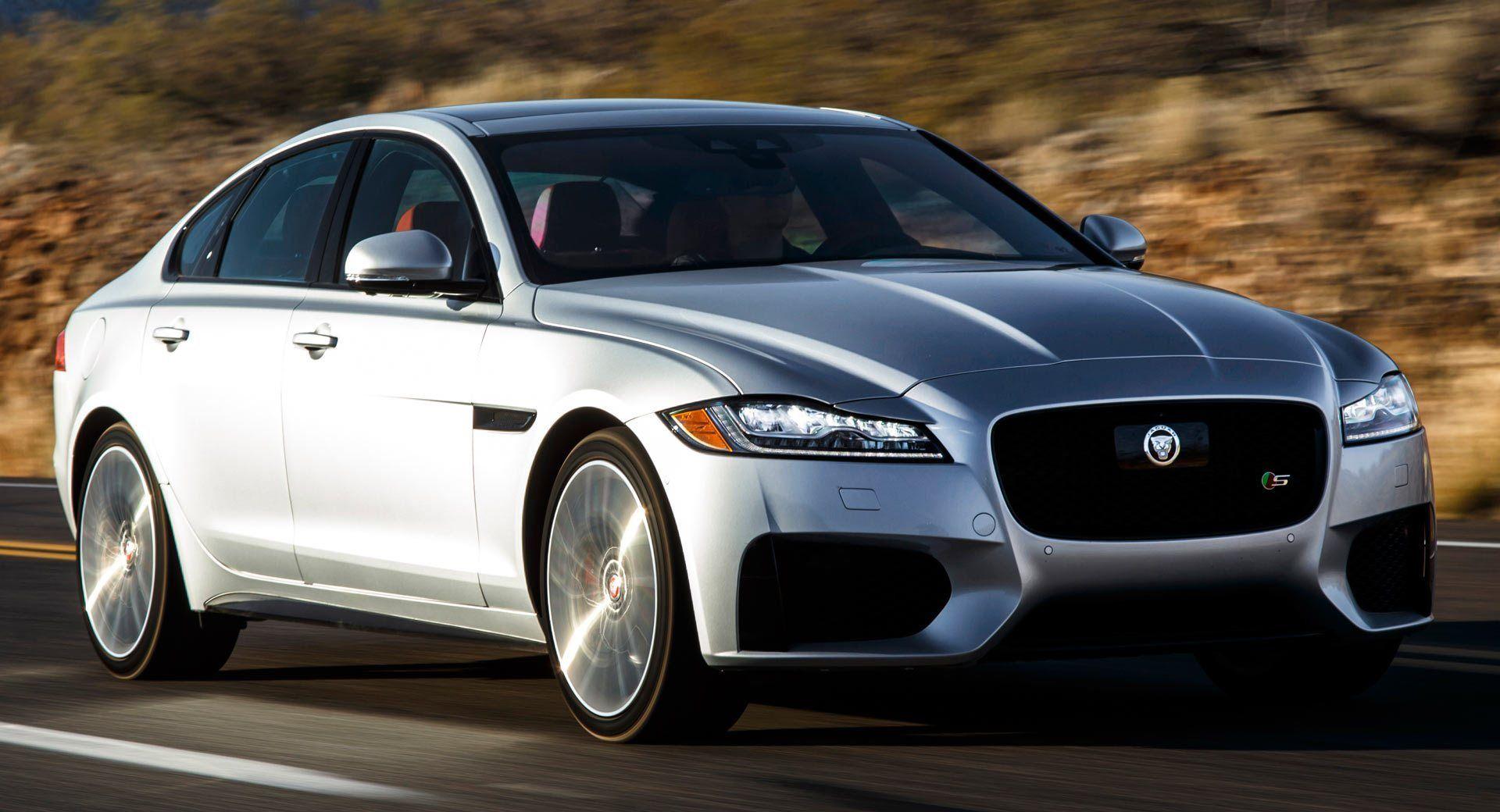 2021 Jaguar Xj Price And Release Date Jaguar Xf Jaguar Xe Jaguar Car