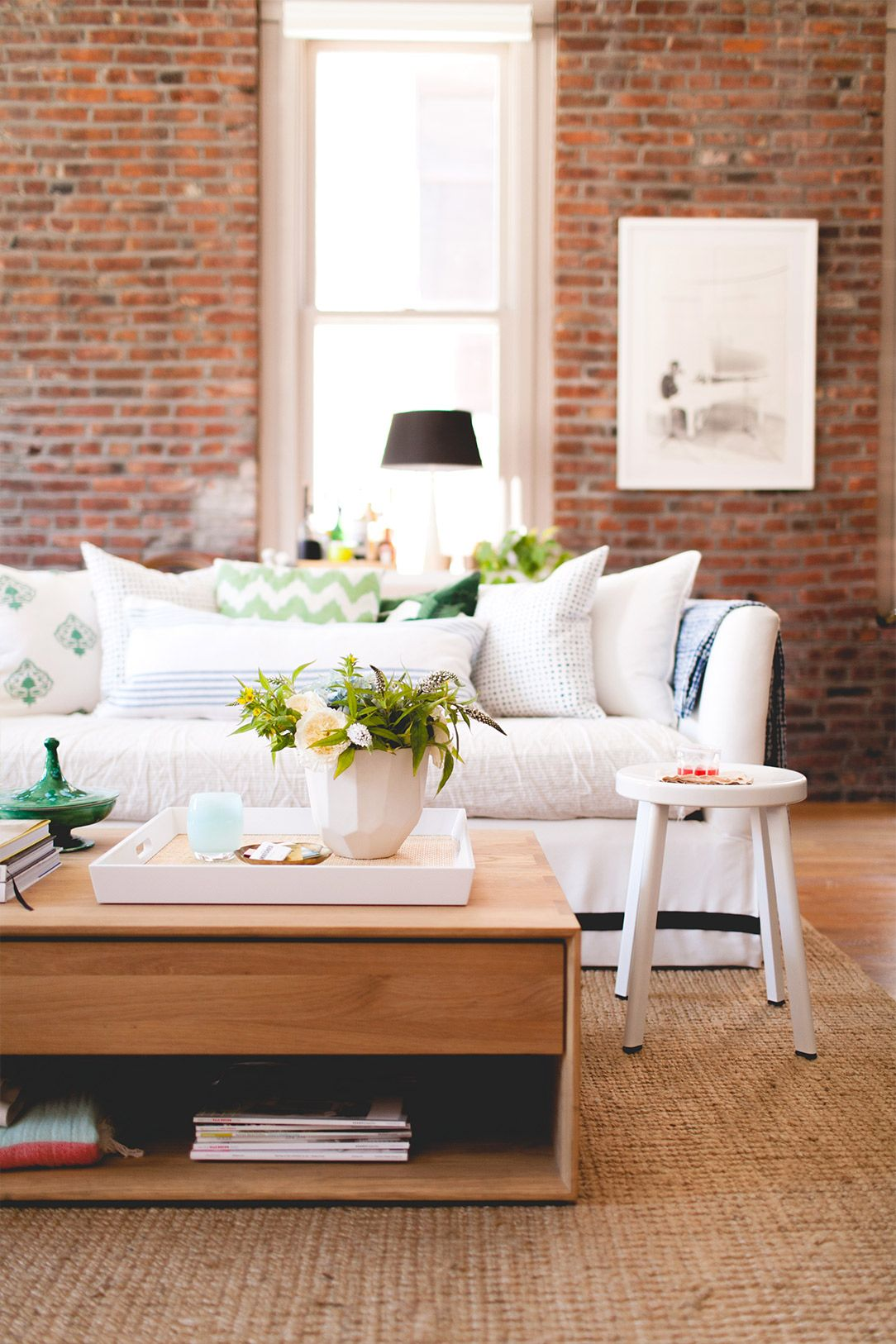 Best Interior Design Ideas Living Room: 12 Of The Best Interior Design Blogs To Bookmark Right Now