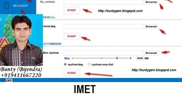 Root] how to change imei of android with pc [mtk droid tools.