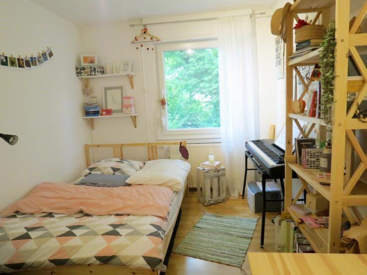 Mobliertes 11qm Zimmer In 3er Wg Sehr Zentral Wg Zimmer Darmstadt Darmstadt Wg Zimmer Wohnung Schlafzimmer Inspirationen