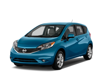 Rental Cars In United States Enterprise Rent A Car Enterprise Rent A Car Car Rent A Car