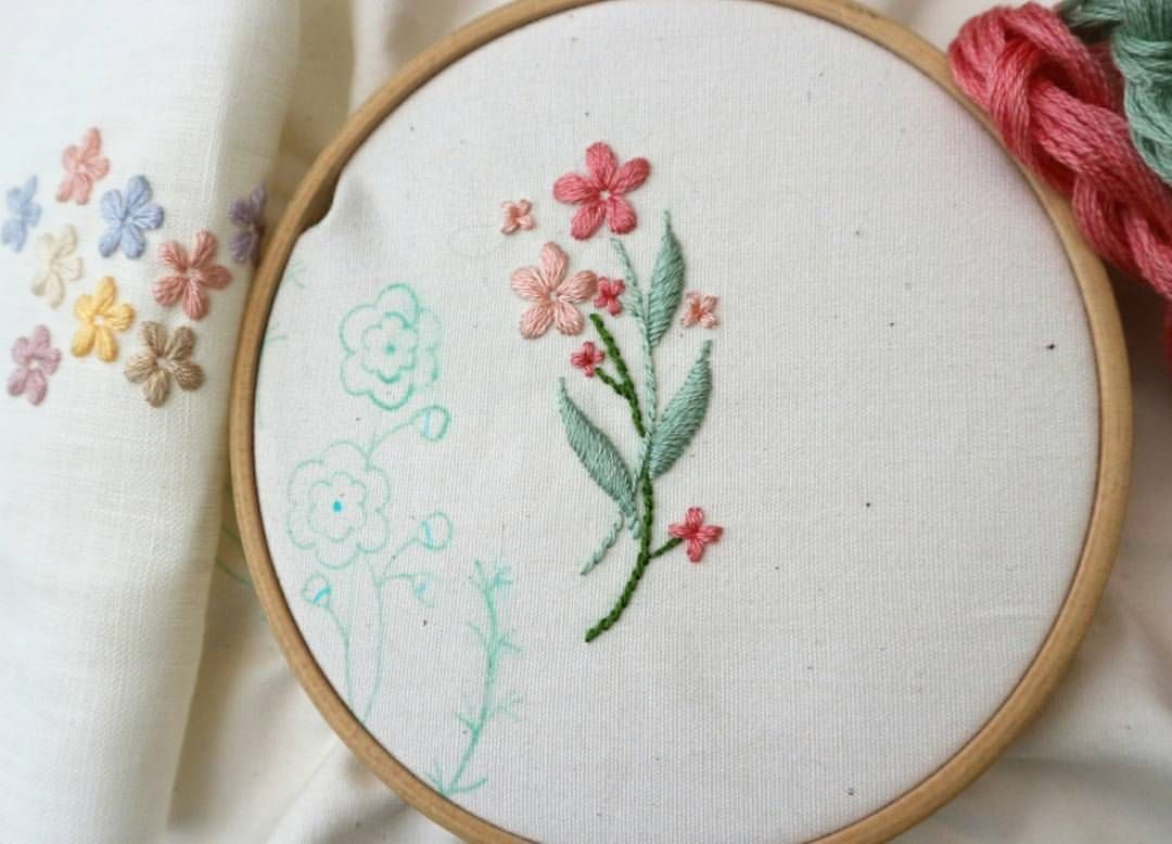 Pin by nancy trussell on embroidery patterns pinterest